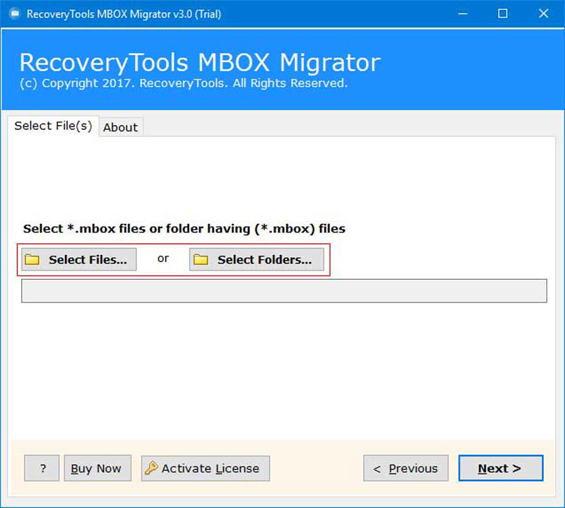 Convert Evolution Mail to Outlook - Know How to Import