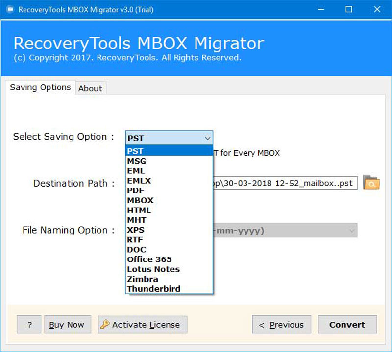 Convert Evolution Mail to Outlook - Know How to Import Evolution to
