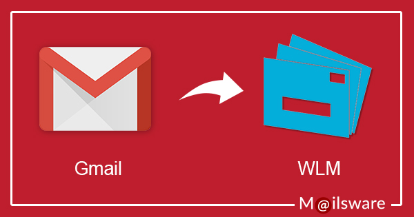 how to delete emails from windows live mail windows 10