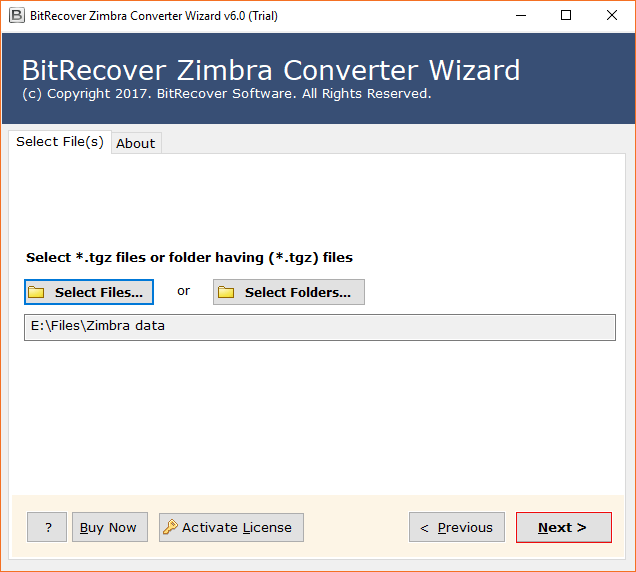 Learn How Can Migrate Zimbra Mail to Office 365 Account Directly